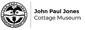 John Paul Jones Cottage Museum